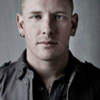 Buy your Corey Taylor tickets