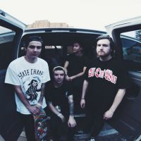 Buy your Counterparts tickets