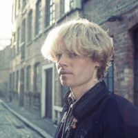 Billet Connan Mockasin