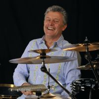 Buy your Carl Palmer tickets
