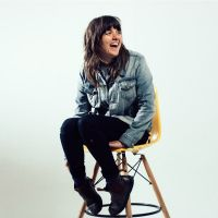 Billet Courtney Barnett