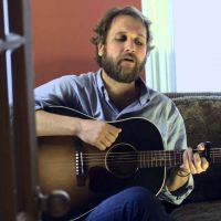 Buy your Craig Cardiff tickets