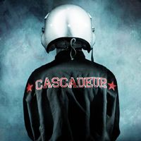 Buy your Cascadeur tickets