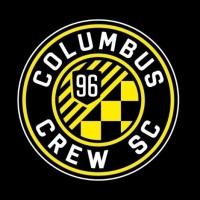 Billet Crew SC de Columbus