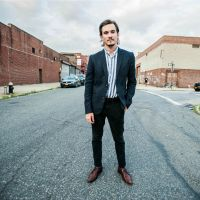 Buy your Chris Farren tickets