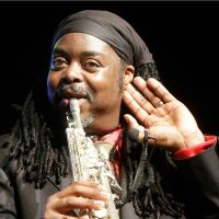 Buy your Courtney Pine tickets