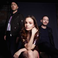 Buy your Chvrches tickets