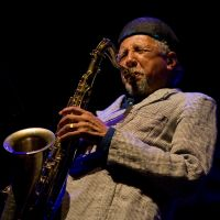 Buy your Charles Lloyd tickets