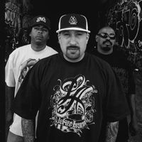 Buy your Cypress Hill tickets