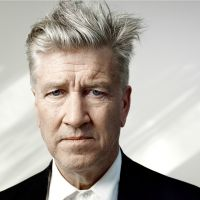 Buy your David Lynch tickets