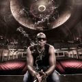 Dave Chappelle Montreal 2018 ticket - 28 July 20h00