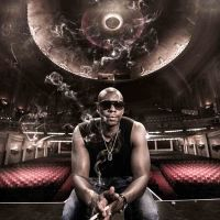 Buy your Dave Chappelle tickets