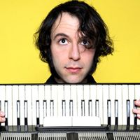 Buy your Daedelus tickets