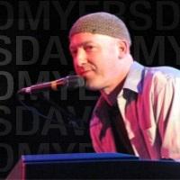 Buy your David Myers joue Genesis tickets