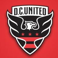 Billet D.C. United