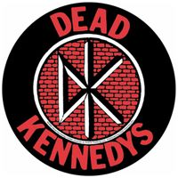 Buy your Dead Kennedys tickets