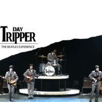 Buy your Day Tripper tickets