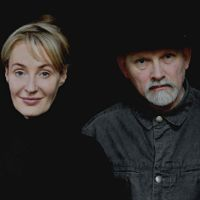 Buy your Dead Can Dance tickets