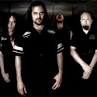 Buy your Deicide tickets