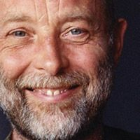 Buy your Dave Holland tickets
