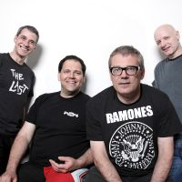 Buy your Descendents tickets