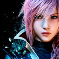 Buy your Distant Worlds: Music from Final Fantasy tickets