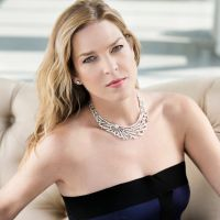 Buy your Diana Krall tickets