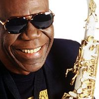 Buy your Manu Dibango tickets