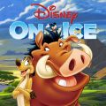 Disney On Ice - Aventures sur la route