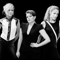 Buy your Dixie Chicks tickets