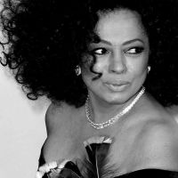 Buy your Diana Ross tickets