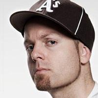 Buy your DJ Shadow tickets