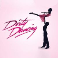 Billet Dirty Dancing