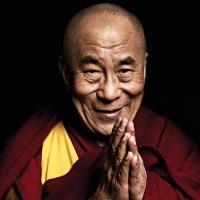 Buy your Dalaï Lama tickets