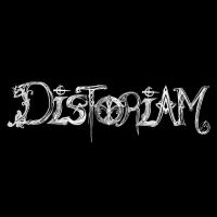 Buy your Distoriam tickets