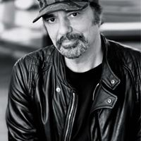 Buy your Daniel Lanois tickets