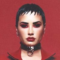 Billet Demi Lovato