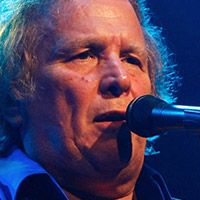 Buy your Don Mclean tickets