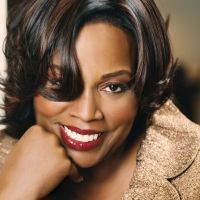 Billet Dianne Reeves