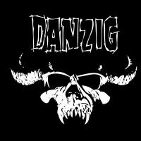 Buy your Danzig tickets