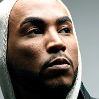 Buy your Don Omar tickets