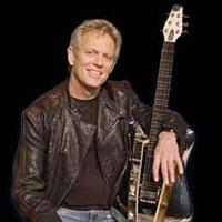 Buy your Don Felder tickets