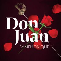 Billet Don Juan Symphonique