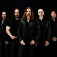 Buy your Dream Theater tickets