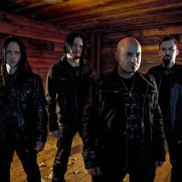 Buy your Disturbed tickets