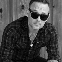 Buy your Dave Hause tickets