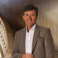 Buy your Daniel O'Donnell tickets