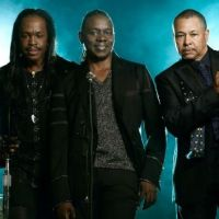 Buy your Earth Wind & Fire tickets