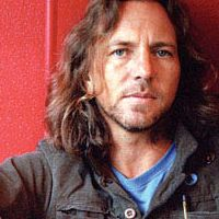 Buy your Eddie Vedder tickets
