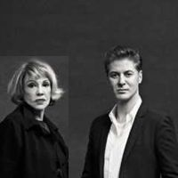Buy your Étienne Daho et Jeanne Moreau tickets